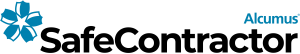 SafeContractor-RGB