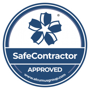 Seal-Colour-Alcumus-SafeContractor